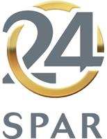 24Spar