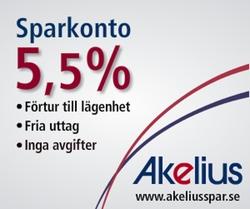 Danske bank uttag forex