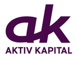 AK Spar