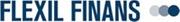 Spara hos Flexil Finans