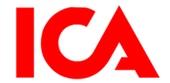 Spara hos ICA banken