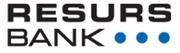 Spara hos Resurs Bank