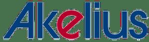 Akelius Spar