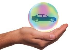 Välj rätt försäkring till din bil