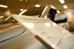 hitta bästa billånet inför ditt bilköp