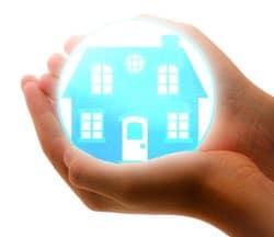 Hitta bästa hemförsäkring för dig