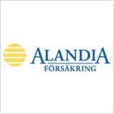 Alandia försäkringsbolag