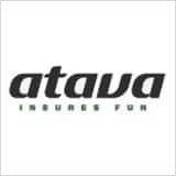 Atava försäkringsbolag