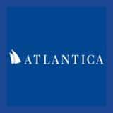 Atlantica försäkringar