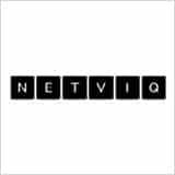 Netviq försäkringar