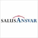 SalusAnsvar försäkringar