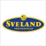Sveland försäkringar