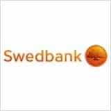 Swedbank försäkringar