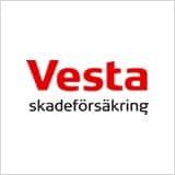 Vesta skadeförsäkringar