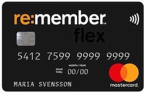 Remember Flex