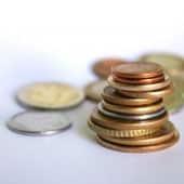 låna pengar utan säkerhet