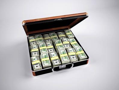 Premieobligationer med chans på en miljon