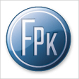 FPK pension