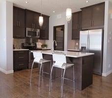Spara pengar hemma i köket