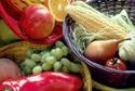 SÅ minskar du matsvinnet och sparar pengar