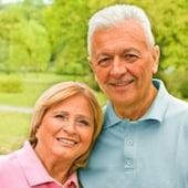 Seniorlån - frigör ditt kapital