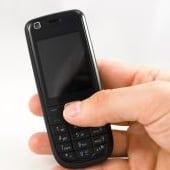 SMSlån och mikrolån utan ränta och avgifter - gratis