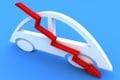 Billigare bilförsäkring och sänkt premie