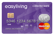 Collector Easyliving