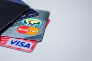 skydda dig mot skimning av ditt bankkort