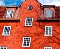 Ingen bostadsbubbla i Stockholm