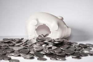 Försäkra dina pengar