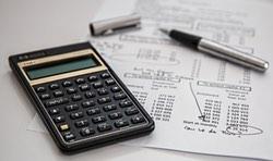 Pensionsspara och betala skatt
