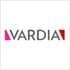 Vardia