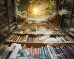 Bibliotek erbjuder många gratis aktiviteter