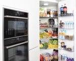 energispara i köket