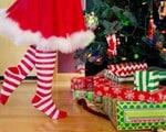 Lugn och ro i jul