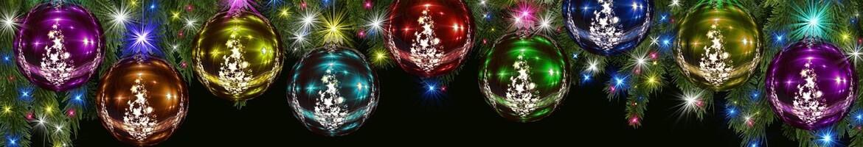 Våra bästa jultips