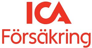 ICA forsakring