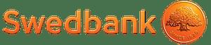 Skandalen kring Swedbank