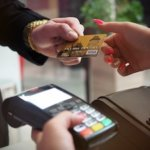 mer for pengarna med ratt kreditkort