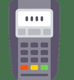 Skydda kortuppgifterna