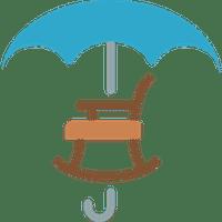 Räkna på pensionssparande