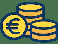 Valuta och valutakurser