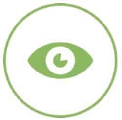 Bevakning med UC ID Skydd
