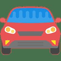 Köpa bil