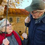 höjd pensionsålder