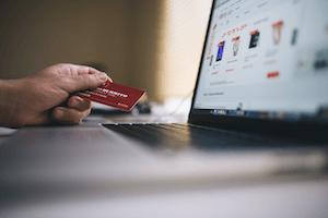 Nya regler för kortköp
