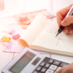 Förbered din ekonomi på lågkonjunktur